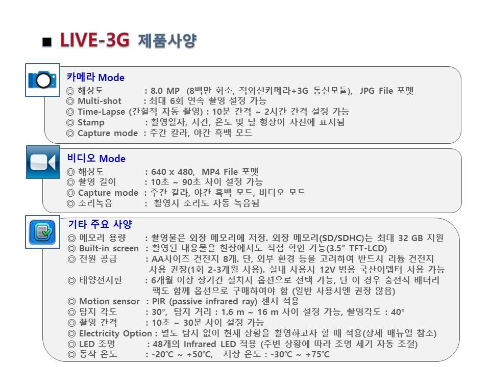 LIVE-3G 제품 사양.jpg