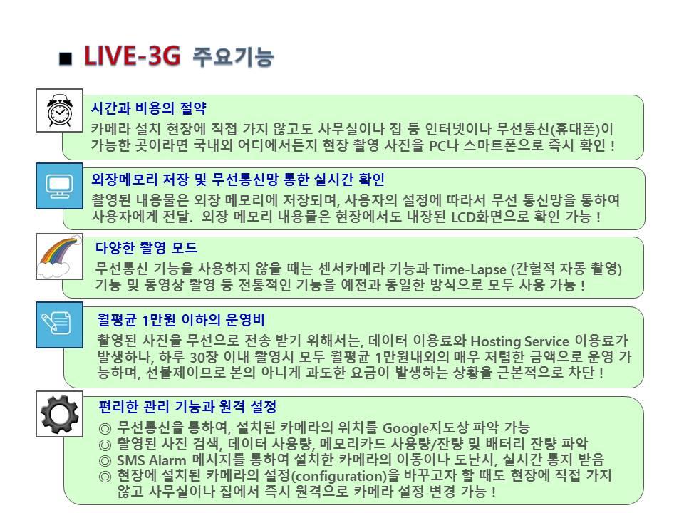 LIVE-3G 주요기능과 활용.jpg